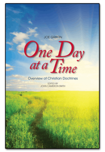 One Day at a Time: Overview of Christian Doctrines